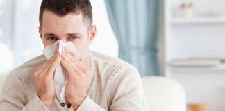 get sick from kratom