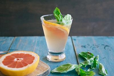 grapefruit-limeade-kratom