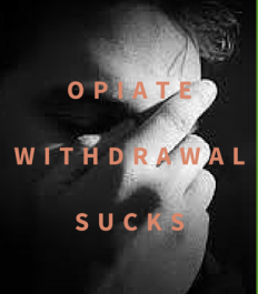 kratom-for-opiate-withdrawal-400x266