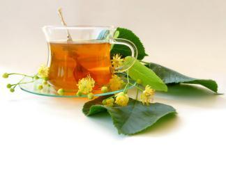 kratom-tea