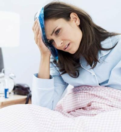 How to Get Rid of Kratom Hangover?