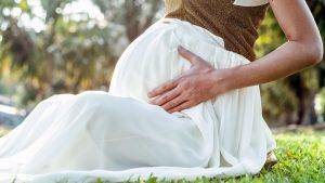 kratom during pregnancy