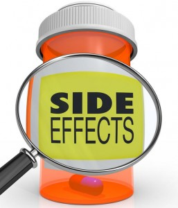 Effects of Kratom and Phenibut Combinations - Kratomguides com