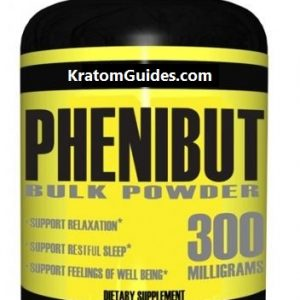 buy-phenibut-powder-capsules-online