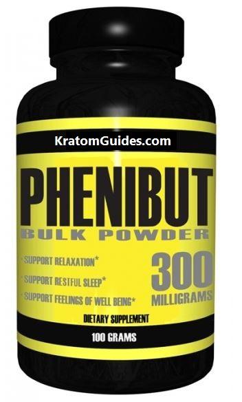 buy-phenibut-powder-capsules-online