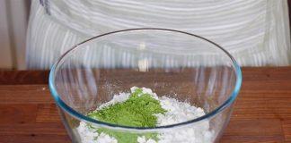 kava-kratom-mixture