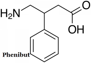 phenibut-benefits