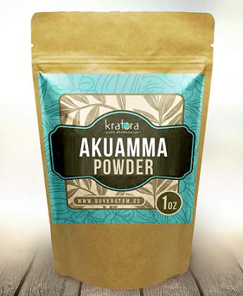 buy akuamma powder