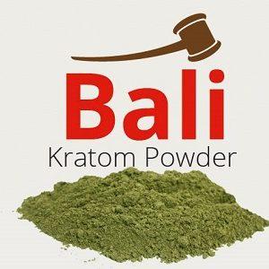 bali-kratom-strain