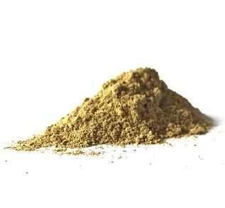 mitragyna-javanica-dosage