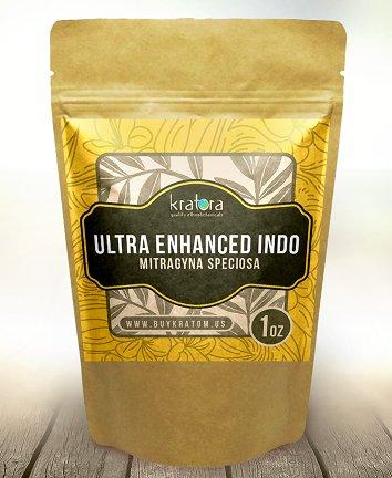 buy ultra enhanced indo
