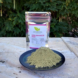buy-ultra-enhanced-kratom-online