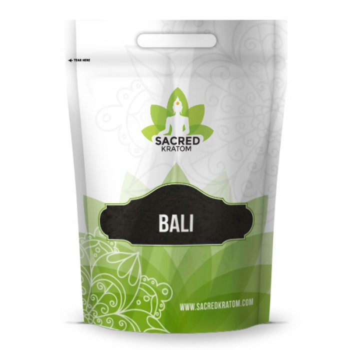 super-enhanced-bali-kratom