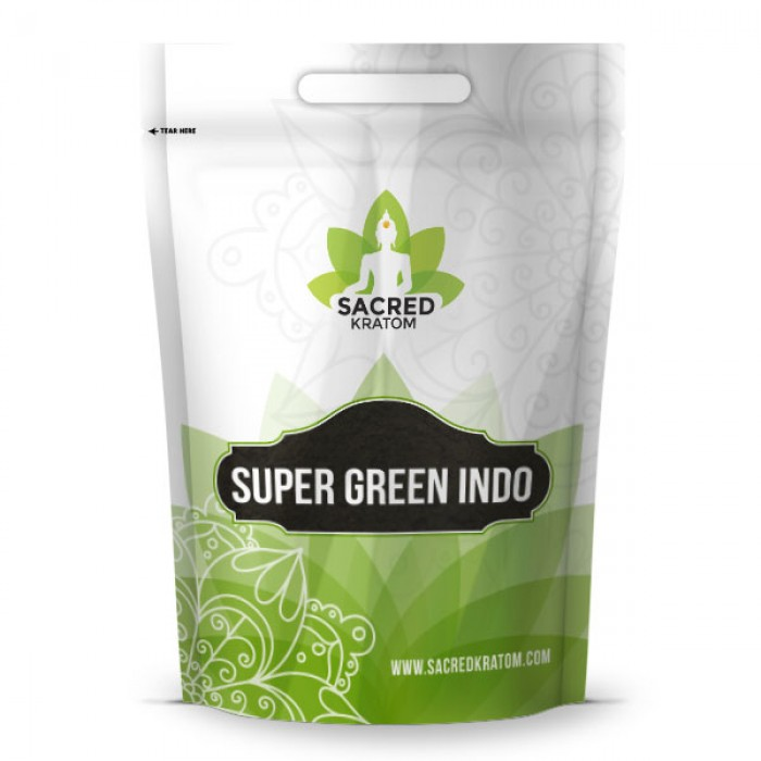 super-green-indo-kratom