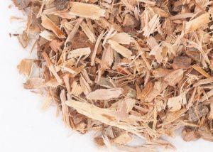 white-willow-bark