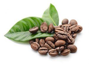 Kratom with Coffee