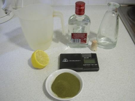 alcohol-based-kratom