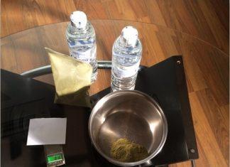 kratom-extraction-method