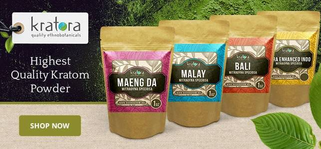 White Maeng Da Kratom Review Effects And Dosage