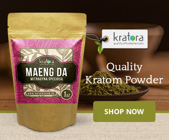 How Much Kratom Dosage To Take in Capsules? - Kratomguides com