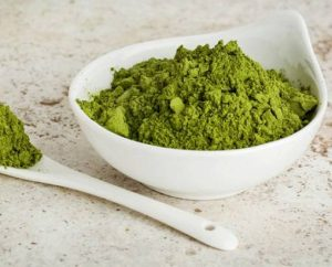 The Best Maeng Da Kratom? A Comparison of Red, White, and