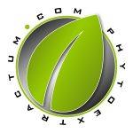 phytoextractum buy kratom online