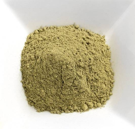 Which Is The Most Strongest White Vein Kratom