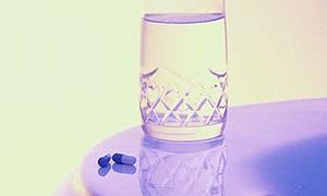 Benefits of using Gabapentin