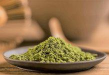 green-maeng-dakratom