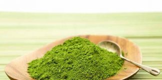 kratom powder online vendors