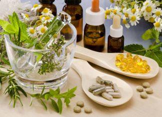 supplements-get-rid-of-kratom-and-opiate-withdrawal-symptoms