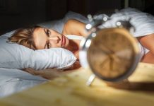Treating Insomnia