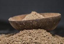 Kava For Kratom Withdrawal