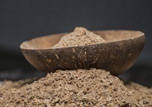 Kava For Kratom Withdrawal