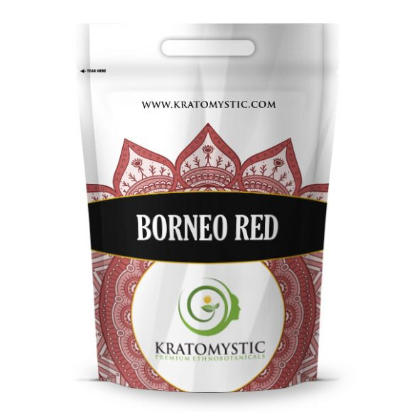 buy-borneo-red-kratom