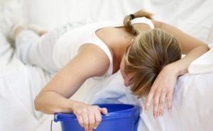 kratom overdose effects