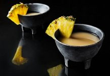 Kava For Opiate Withdrawal