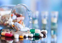 Tramadol for Opiate withdrawal