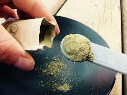 dosage of Kratom