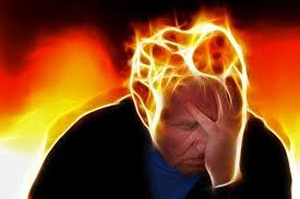How does Kratom affect serotonin levels