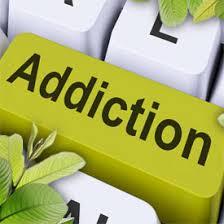 Is Kratom addictive