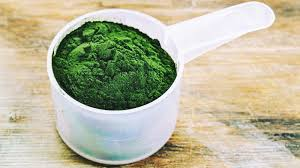 Recommended dose of Kratom for mood enhancement