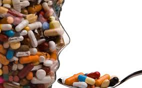 What is Opiate addiction