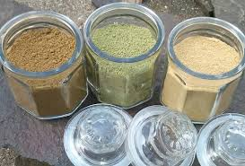 What is the best Kratom for alcohol withdrawal