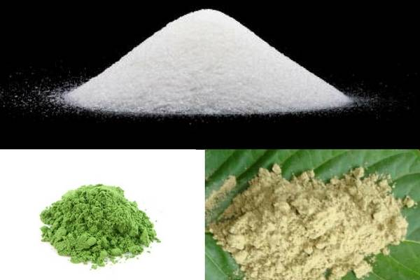 kratom-phenibut-combinations