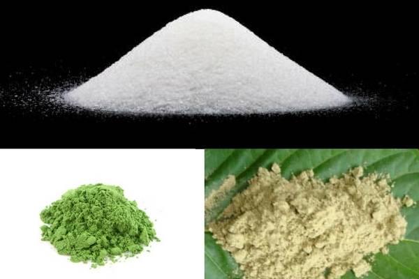 kratom-phenibut-combinations