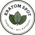 Kratomspot.com