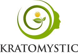Kratomystic.com