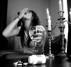 Kratom Is Helpful In Breaking The Opiate Addiction