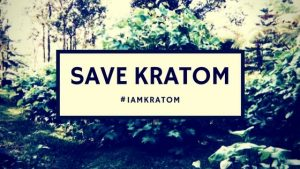Leading Scientists Support the Safe Use of Kratom